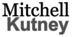 Mitchell Kutney